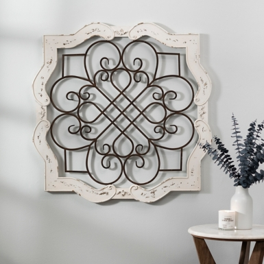 Shop Wall Decals And Wall Stickers Kirklands Wall Art