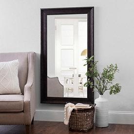 Mirror | Decorative & Framed Mirrors | Kirklands
