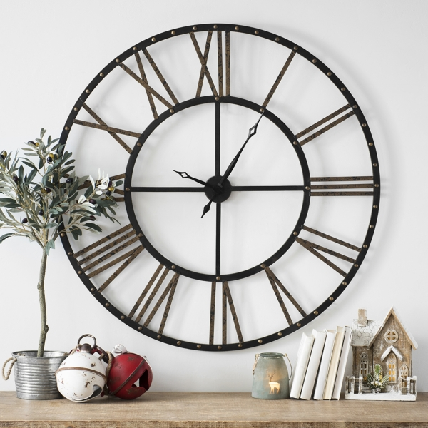 Clocks - Shop Now