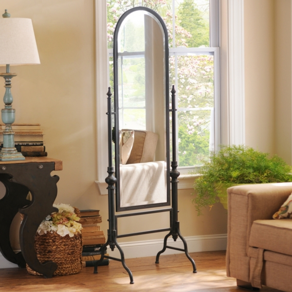 mirrors on decorating stand barns up bedroom leaning pottery wall barn inside furniture best floor ideas large mirror