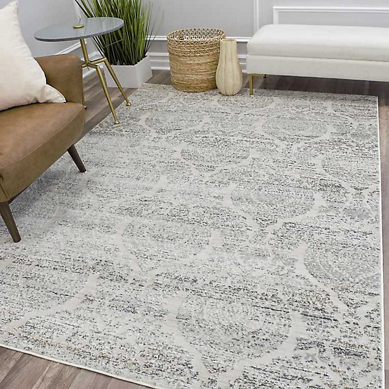 Select Area Rugs Now $99