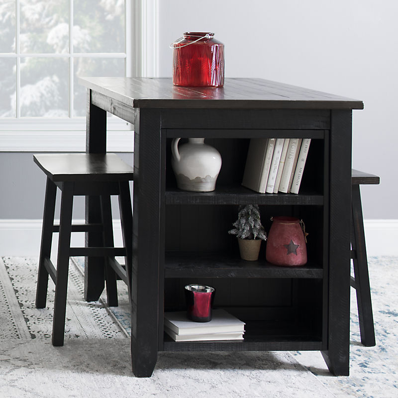Kitchen & Dining Room Furniture On Sale Now