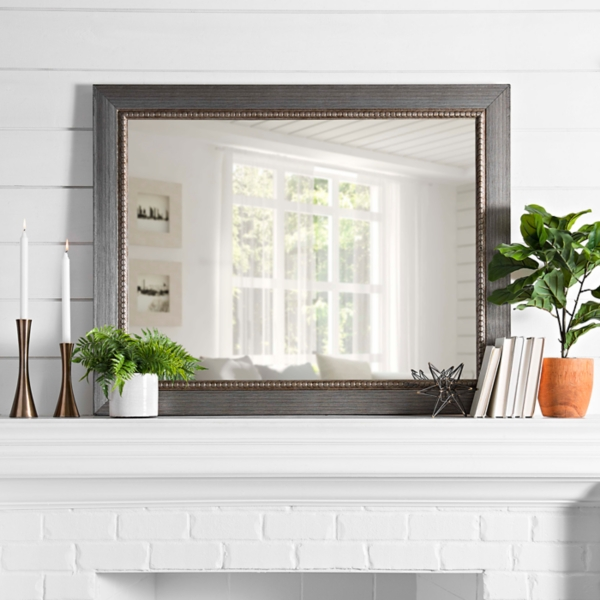 Mirrors - Up to 40% Off