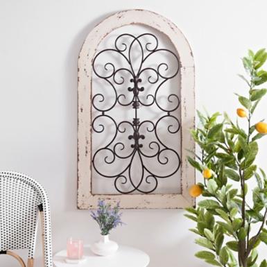 Attractive Wood Art - Wood Wall Art - Wood Wall Decor | Kirklands NY23