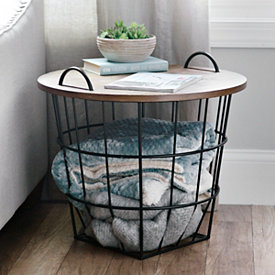 Amazing Accent Tables Side Tables Kirklands Best Image Libraries Thycampuscom