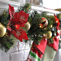All Christmas Decor | Kirklands