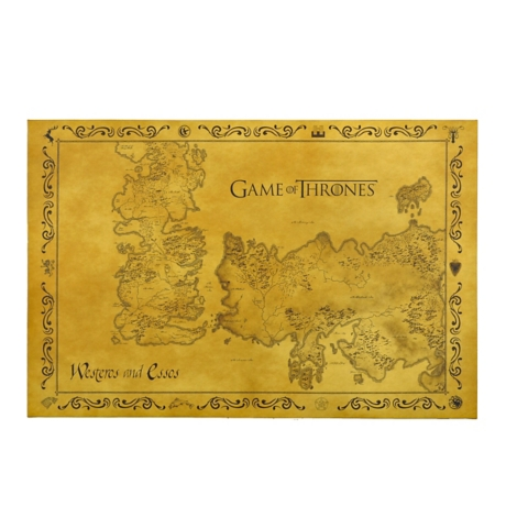 Game of Thrones Map Canvas Art Print | Kirklands Game Of Thrones Map Printable on mall of america map printable, harvard square map printable, baltimore city map printable, central america map printable, life map printable, lake anna map printable, university of illinois map printable, map of california missions printable, large world maps printable, auburn university map printable, europe continent map printable, outlander map printable, dale hollow map printable, lord of the rings map printable, battle of gettysburg map printable, world war ii map printable, guild wars 2 map printable, bonanza map printable, map of london attractions printable, french quarter map printable,