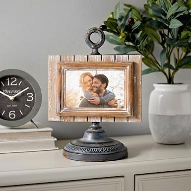 Picture Frames - Photo Frames   Kirklands