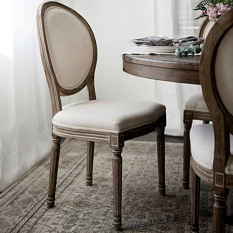 Tremendous Ivory Louis Dining Chair Spiritservingveterans Wood Chair Design Ideas Spiritservingveteransorg