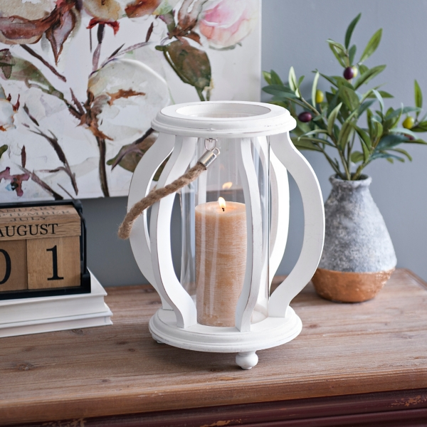 Glass Bottle Vase Runner Set Kirklands