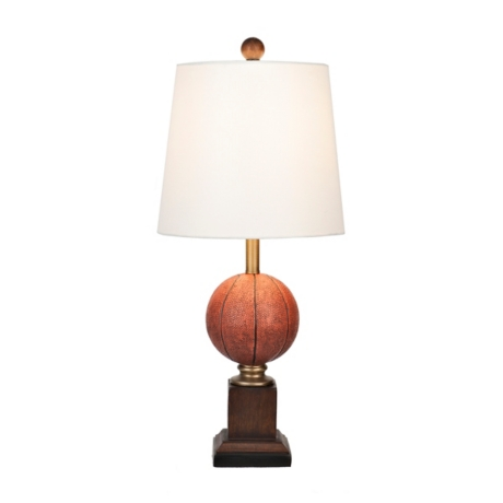 chicago pinterest nba best fixtures bulls basketball lamps light kids lamp images on caliradoart