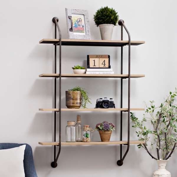 b bedroom cat storage wall home at q floating shelf shelfs kids anchor departments furniture crop diy shelves