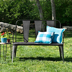 Outdoor Furniture Patio Furniture Kirklands