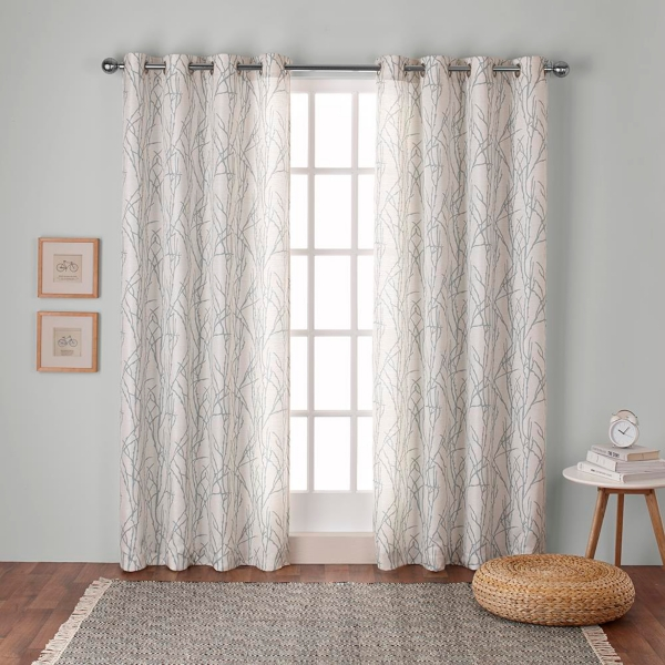 Curtains - Up to 40% Off