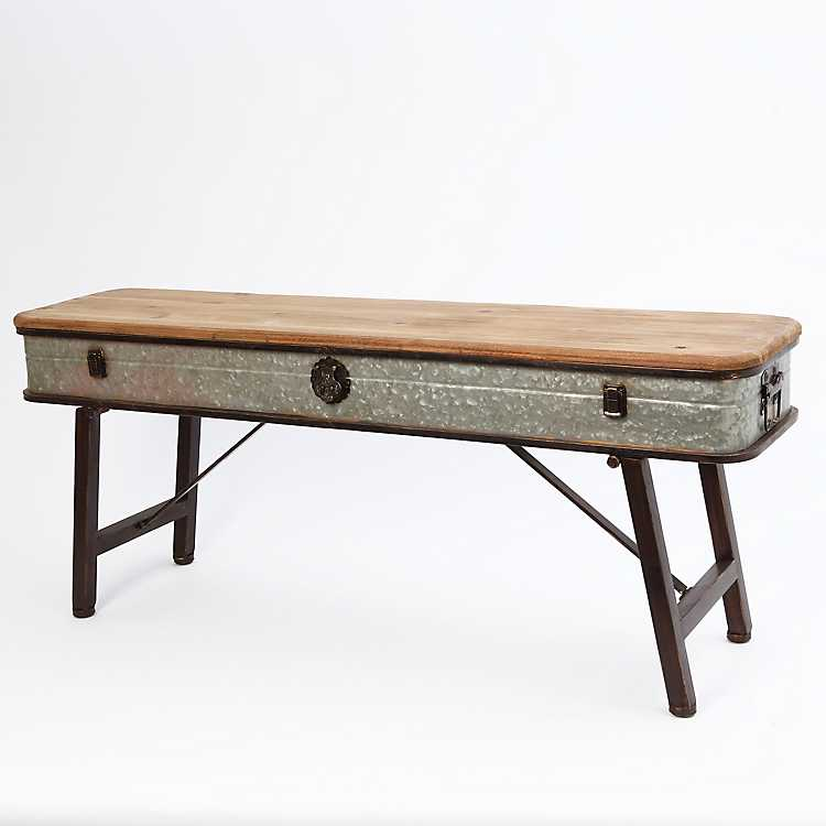 Amazing Antique Work Bench Beatyapartments Chair Design Images Beatyapartmentscom