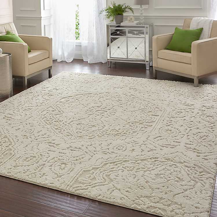 8 X 10 Area Rugs Daeminteractive