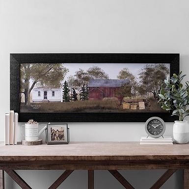 Framed Art - Framed Wall Art   Kirklands