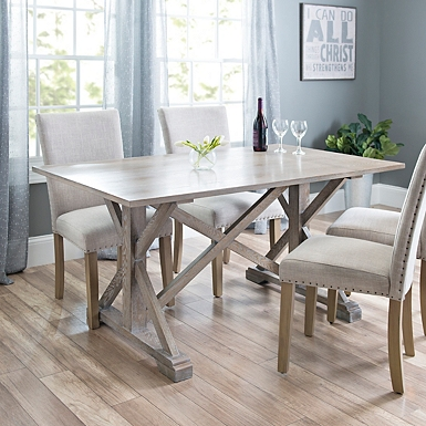 Dining Tables & Seating | Kirklands