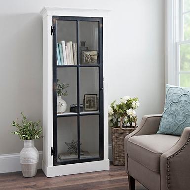 Cabinets | Sideboards | Storage Cabinets | Kirklands