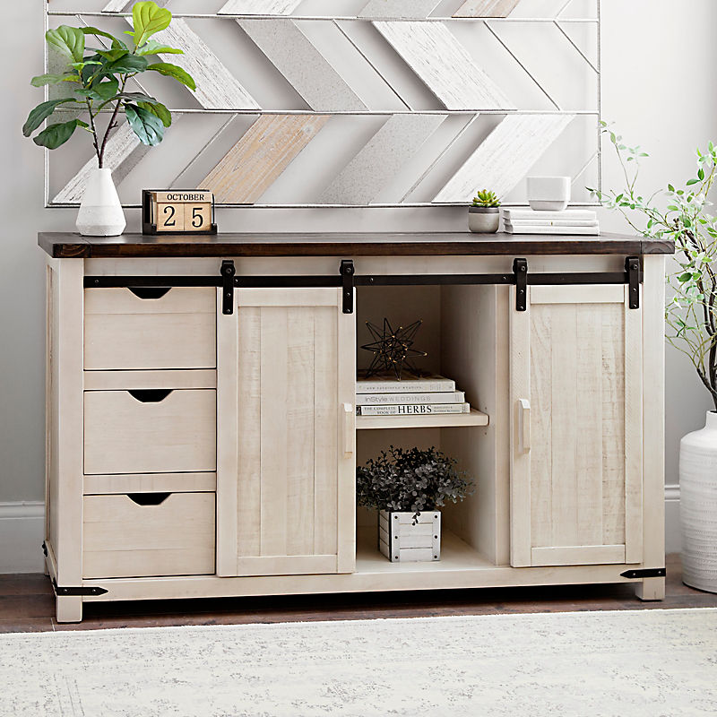 Cabinets & Consoles - Shop Now