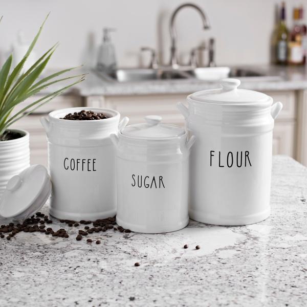Kitchen Essentials - Up to 25% Off