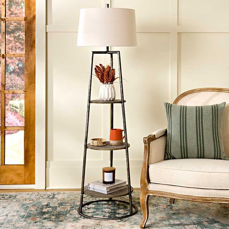 Floor Lamps 3 Way Bulb Gallery @house2homegoods.net