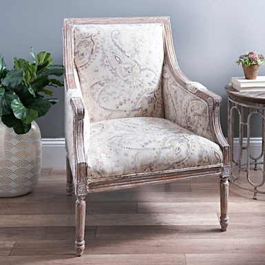 chairs room accent designs wingback chair living classy use decor ways home