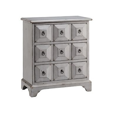image white zoom or drawers aurora tema high living home drawer long gloss of chest products matt