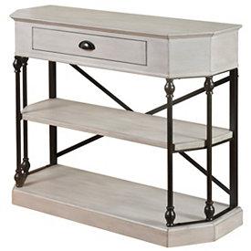 Console Tables - Entryway Tables | Kirklands