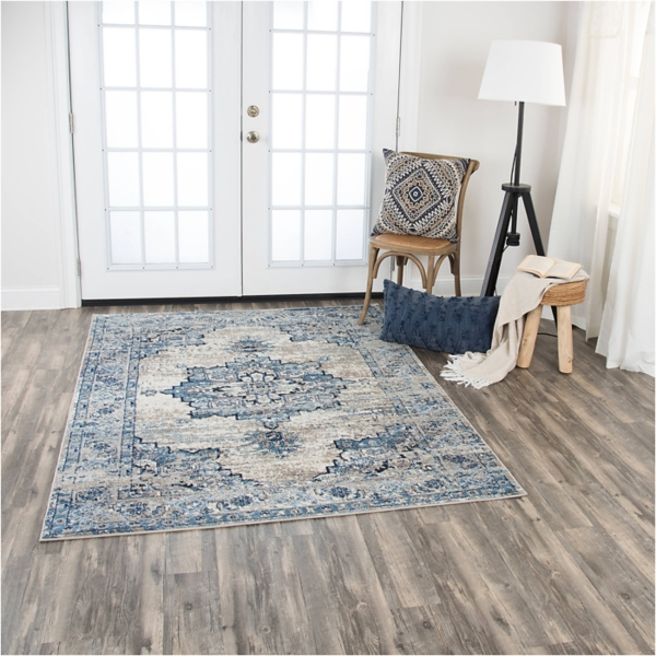 Select Rugs - 20% Off