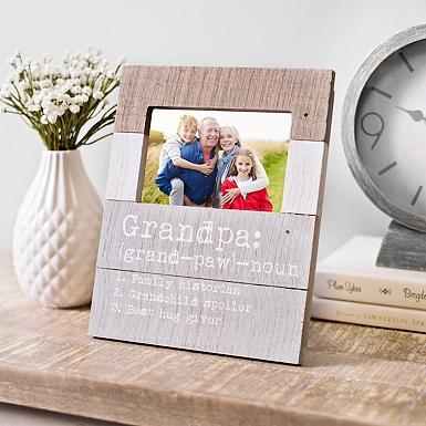 Picture Frames - Photo Frames | Kirklands