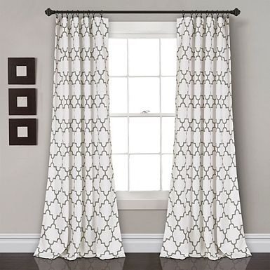white co awstores meaning black curtains and room curtain