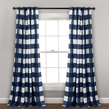 room throughout white navy cream patterned detail for drapes living curtains image and curtain blue uk pattern