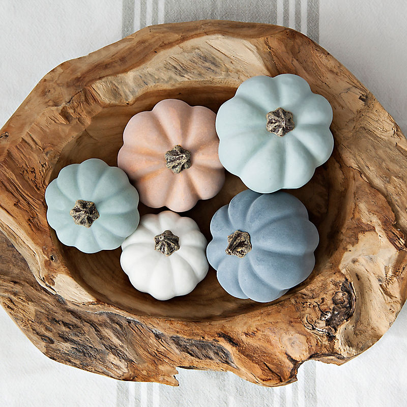 Fall Candle Holder Now $15