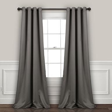 and curtains gray cream design designs peachy stunning ideas