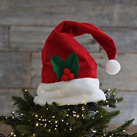 9266a35b1 Christmas Tree Decorations | Tree Skirts | Kirklands