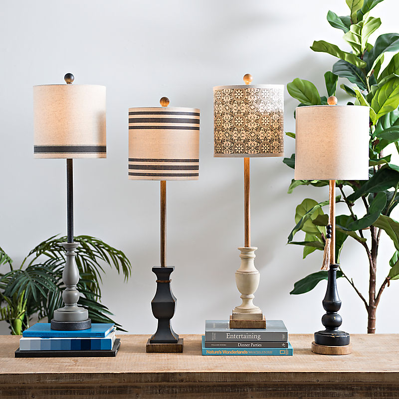 Lamps - Up to 50% Off