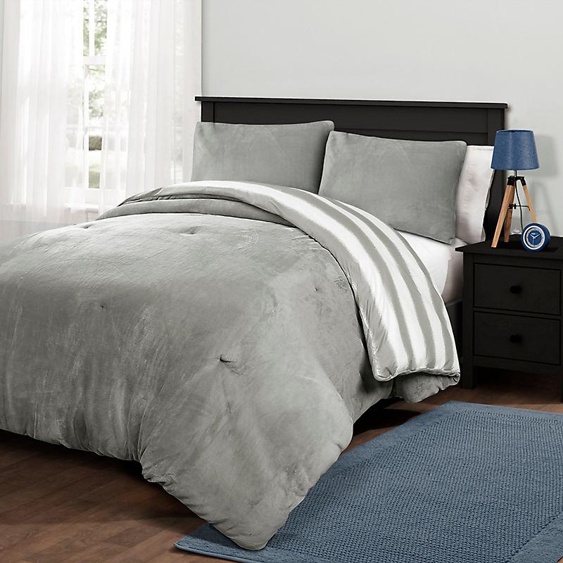 Bedding Sets Shop Now