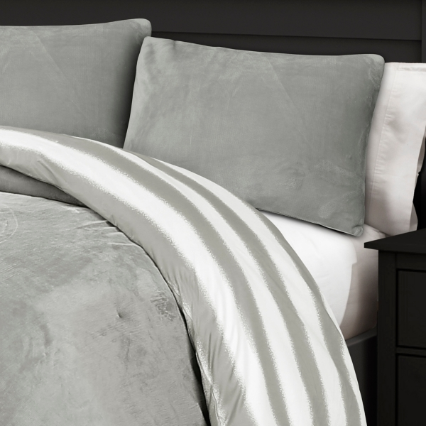 Bedding Sets On Sale Now