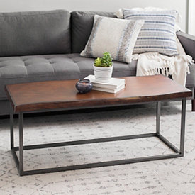 Coffee Tables | Kirklands
