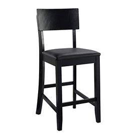 Remarkable Stools Bar Stools Kirklands Dailytribune Chair Design For Home Dailytribuneorg