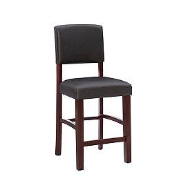 Awe Inspiring Stools Bar Stools Kirklands Dailytribune Chair Design For Home Dailytribuneorg