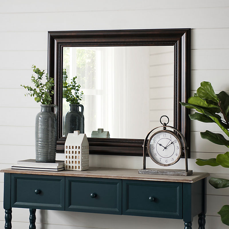 Mirrors Shop Now