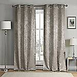 Shop All Rugs Curtains