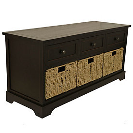 Brilliant Ottomans Benches Storage Benches Kirklands Gamerscity Chair Design For Home Gamerscityorg