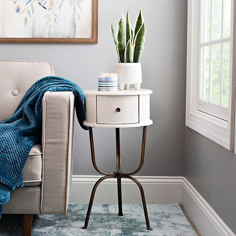 All Accent Tables - Up to 25% Off