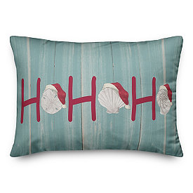 Plaid Christmas Pillows.Christmas Pillows Kirklands
