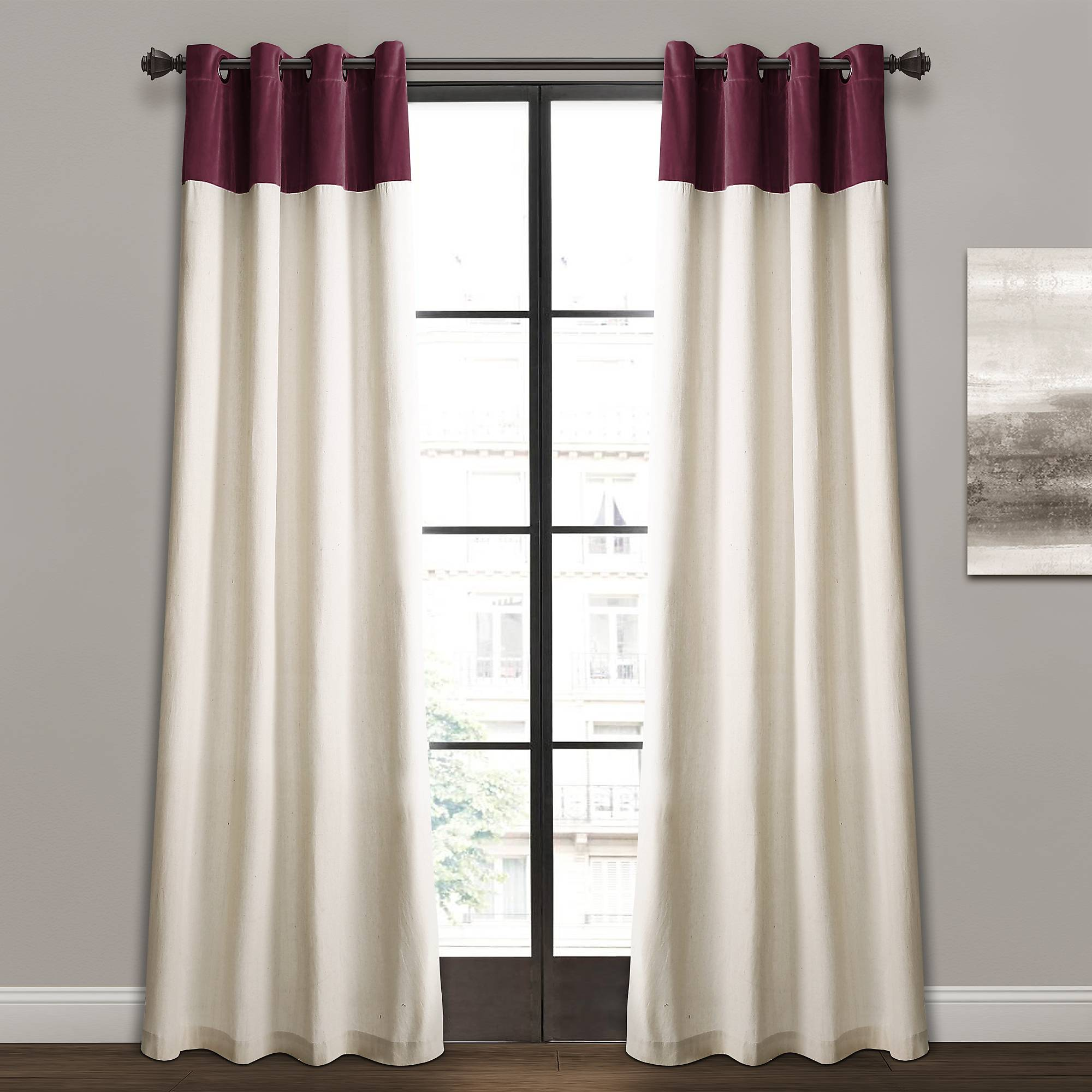 Rugs Curtains New Arrivals