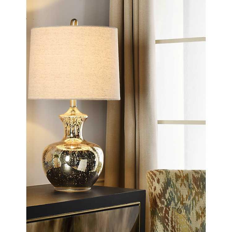 Great Table Lamps Kirklands @house2homegoods.net