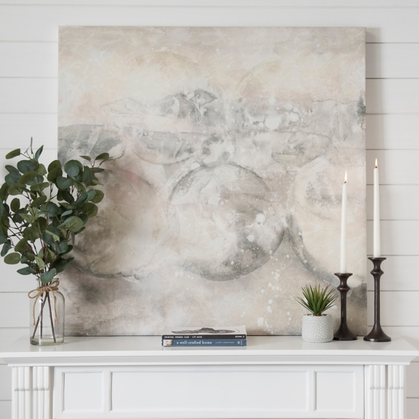 Art Up to 50% Off